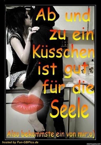 Kuss Bilder Whatsapp Bilder