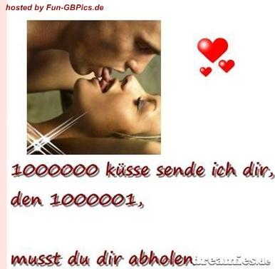 Kuss Facebook Bilder Gb Bilder Whatsapp Bilder Gb Pics Jappy Bilder