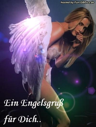 Engel Whatsapp Bilder