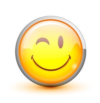 Smileys Whatsapp Bilder