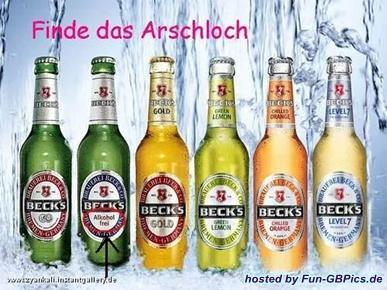 Lustige Bilder Alkohol Und Party
