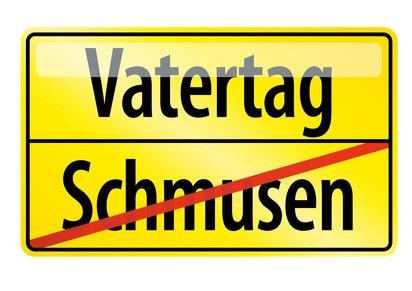 Vatertag Whatsapp Bilder