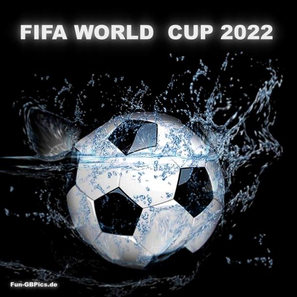 Fussball WM Whatsapp Bilder