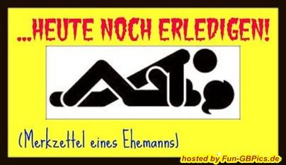 Lustige Sprüche Facebook Bilder-GB Bilder-Whatsapp Bilder ...