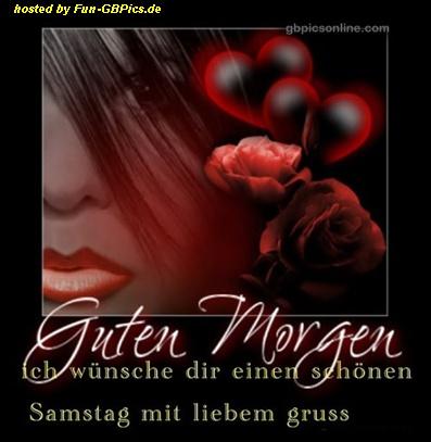 Samstags Gästebuch Bilder Gruss Facebook Bilder Gb Bilder
