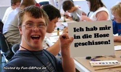 Lustige Bilder Facebook Bilder-GB Bilder-Whatsapp Bilder