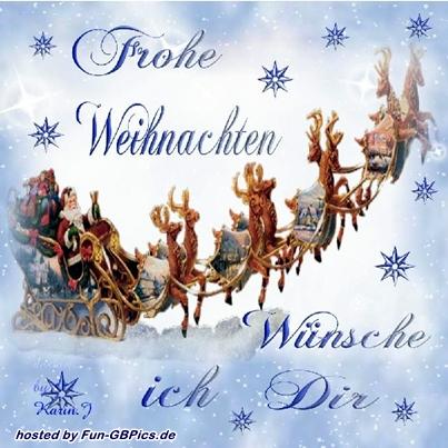 Frohe Weihnachten Wünsche Whatsapp.Frohe Weihnachten Bilder Gruss Facebook Bilder Gb Bilder