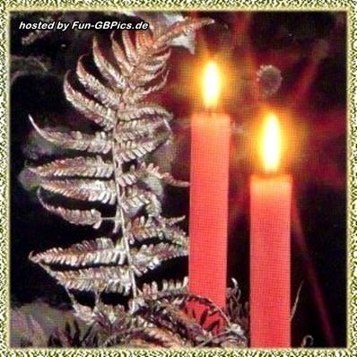 2 advent facebook bilder gb bilder whatsapp bilder gb pics jappy bilder